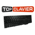 Clavier Acer Aspire 8730 series