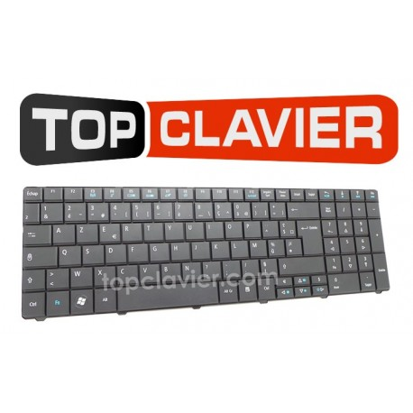 Clavier Acer Travelmate P253-MG