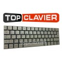 Clavier Acer Aspire MP-12A56F0J4422