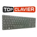 Clavier Acer - Type 456