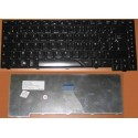 Clavier Acer Emachines E510 - Glossy